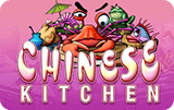 Chinese Kitchen Playtech 777-casino-vulkan.com