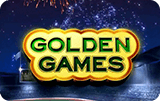 Golden Games Playtech казино Вулкан